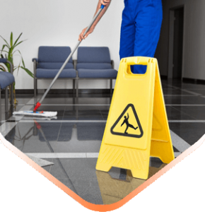 Commercial-office-Cleaning-Kingston