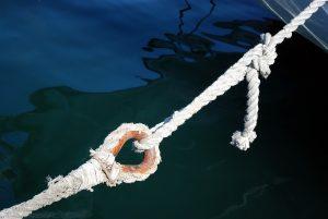 rope-illustating-integrity